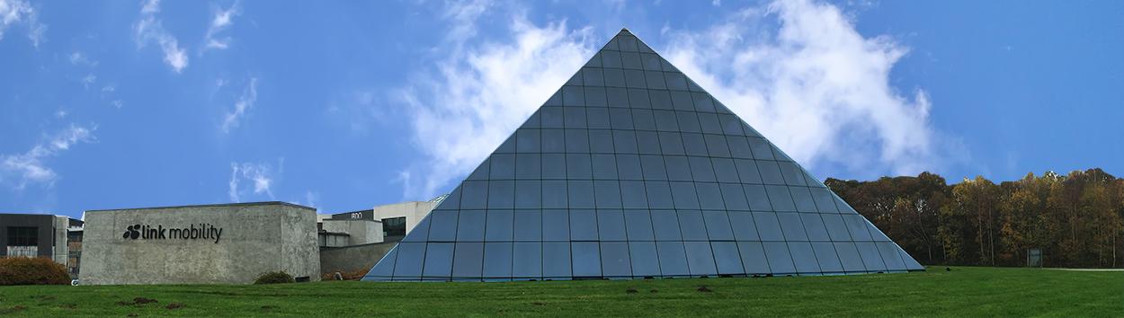 pyramiden_billede_stor