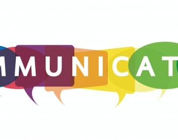 Communication using OTT Channels