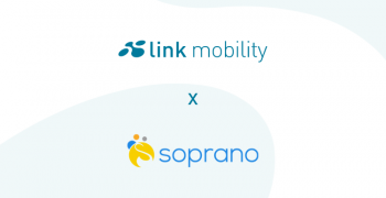 LINK Mobility Acquires Soprano Design