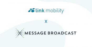 message broadcast