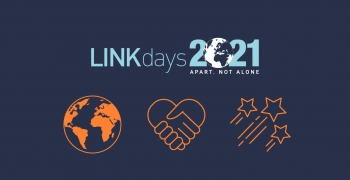 link days 2021